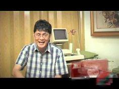 Bisnis Abe: Video Boyke Merekomendasikan Produk PT Abe Global www.foredi.co
