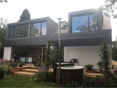 inside out homes channel 4 Zac Monro - Google Search