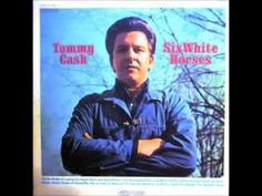Rise And Shine , Tommy Cash , 1970 Vinyl