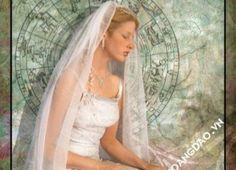 Khám phá bí ẩn Xử Nữ sinh ngày 5/9. Khám phá bí ẩn về Xử Nữ. Giải mã về chòm sao cung hoàng đạo Xử Nữ. Những bí ẩn thú vị cho cung Xử Nữ. ~>http://cunghoangdao.vn/12-chom-sao/xu-nu/