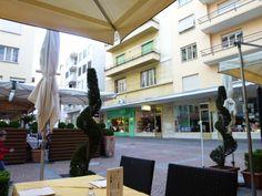 """Ristorante """"Cantinone"""", Lugano Ticino Swiss"""