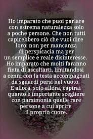 Ma lo sai que tu sei quella rara persona Italian Phrases, Italian Quotes, Cool Words, Wise Words, Meaningful Quotes, Inspirational Quotes, Good Sentences, Feelings Words, Quotes About Everything