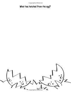 Doodle Animals (Doodles): Amazon.co.uk: Emma Parish: Books