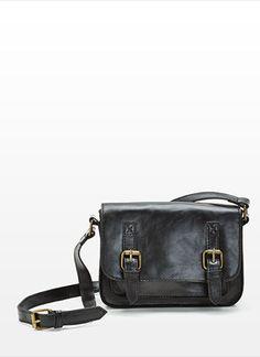 Small Crossbody Bag $24.90