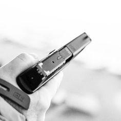 #gun #guns #pistolet #pistols #weapon #weapons #handgun #springfieldarmory #springfield #hsprodukt #edc #everydaycarry #everyday #tactical #tacticool #range #gunporn #range #shootingrange #strzelec #strzelnica #broń #pistolet #pistols #bron #trening #ammo #9mm #xdm #xdm9 #xdlife by jadrys_pl