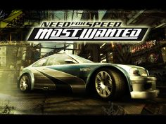19 Best Need For Speed Game Images Need For Speed Games Need