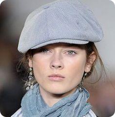 sombreros-de-moda30
