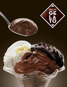 #Fondue #Czekolada #Eraclea #IceCream #HotChocolate #CzekoladaNaGorąco #WeBrew #WeBrewWeBrew  www.WeBrew.coffee