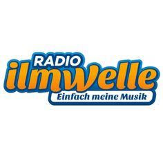(35) Radio Ilmwelle * Sendegebiet: Augsburg (Kanal 9C) und Ingolstadt (Kanal 11A) * Format: Oldies * Motto: 24 Stunden am Tag – regional, informativ und familiär. Das ist Radio Ilmwelle. Von Oldies über Schlager bis hin zu aktuellen Hits ist für jeden Hörer und Geschmack etwas dabei.