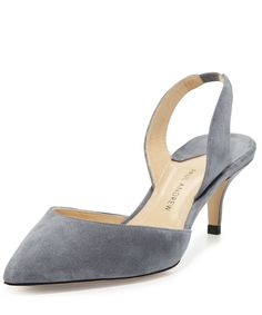 Designer Carolina Herrera on what to buy this season.