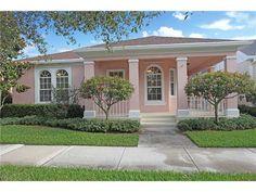 21 best jupiter homes images condo find property jupiter fl rh pinterest co uk