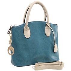 MG Collection SOPHIA Teal Blue Pebbled Office Tote Purse Style Satchel Handbag MG Collection,http://www.amazon.com/dp/B00GAH5IGI/ref=cm_sw_r_pi_dp_HfHmtb0QWQ3S79FS