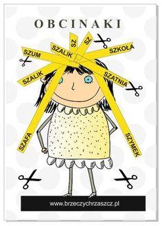 Logopedia Eye Makeup eye makeup for big eyes Big Eyes, Psychology, Eye Makeup, Language, Pdf, Education, School, Blog, Montessori