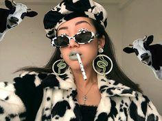Small Oval Sunglasses Women Vintage Shades for Women Luxury Brand Designer Sun Glasses Pink Fashion Style Trending Sunglasses, Oval Sunglasses, Sunglasses Women, Vintage Sunglasses, Sunnies, Oversized Sunglasses, Womens Fashion Online, Latest Fashion For Women, Ladies Fashion