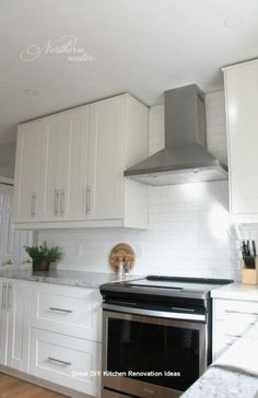 41 best ikea savedal images home kitchens kitchen units home decor rh pinterest com