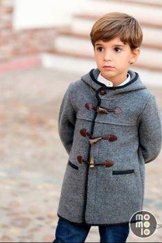 momolo.com red social de #modainfantil #fashionkids #kids #fashion #moda #streetstyle #streetstylekids #ropa #niños #momolo MOMOLO | moda infantil | Camisas Aiana Larocca, Trencas Aiana Larocca, Pantalones Vaqueros / Jeans Aiana Larocca, niña, 20150928003518