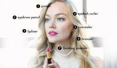 how-to-use-makeup