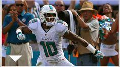Watch™ Miami Dolphins vs Atlanta Falcons Live Stream Online NFL PRESEASON 2014