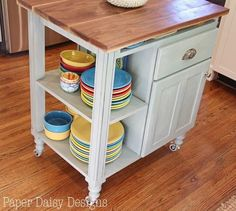 372 best kitchen island images on pinterest diy ideas for home rh pinterest com