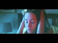 JINS SCREEN眼鏡 CM「肩頸酸痛+睡眠不足」篇 30s x 2 (繁中) - YouTube