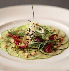 Raw Food Recipes, Veggie Recipes, Vegetarian Recipes, Cooking Recipes, Healthy Recipes, Healthy Menu, Healthy Eating, Big Meals, Easy Meals
