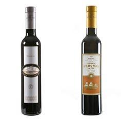 Moscatel dulce Nº4 Esencia recibe 96 puntos en The Wine Advocate https://www.vinetur.com/2015031718589/moscatel-dulce-n4-esencia-recibe-96-puntos-en-the-wine-advocate.html