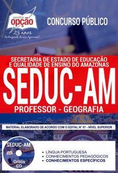 Professor Geografia Geografia Professor Aula De Portugues