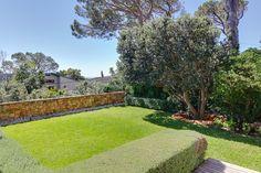 Villa Olivier - Garden - Nox Rentals