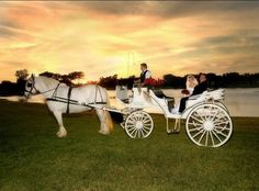 See Jacaranda Country Club On WeddingWire