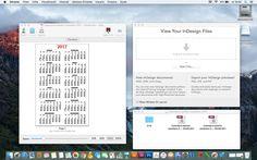 Con ID Util podrás visualizar archivos #InDesign en tu Mac sin abrir el #programa. Descubre cómo en este #blog #post