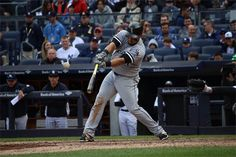 Royals vs White Sox Saturday in Chicago http://www.eog.com/mlb/royals-vs-white-sox-saturday-chicago/