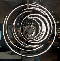 22 best modern furniture store toronto images contemporary rh pinterest com