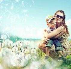 コツがわかると育児が変わる!効果的な叱り方【男の子編】その5