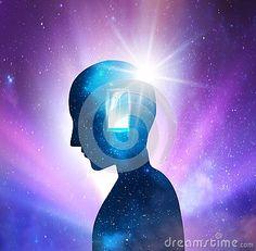 Vector Company, Company Logo, Spirituality, Logo Design, Concept, Logos, Movies, Movie Posters, Art