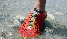 Best Water Shoes Reviews 2017