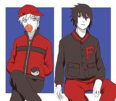 Naruto and Sasuke Sasunaru, Shikatema, Narusasu, Naruhina, Sasuke X Naruto, Anime Naruto, Naruto Shippuden, Boruto, Otaku Anime