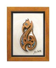 Get that special gift for those who love exotic cultures - New Zealand Maori designs are ancient and unique - so get your carving today Maori Designs, Nz Art, Art Prompts, Bone Jewelry, Carving Designs, Bone Carving, Wood Carvings, Nautilus, Special Gifts