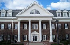 The College of New Jersey - Wikipedia 7fe38b362