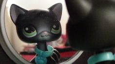 "Lps Basket Case (Episode  #1 ""Pilot"")"