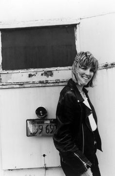 Lucinda Williams on Her New Album, Down Where the Spirit Meets the ...
