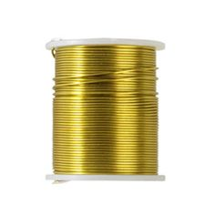 D&L Beading Wire