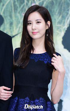 Lee Jun Ki gầy gò kém sắc, IU và Seohyun được vây quanh bởi dàn mỹ nam xứ Hàn trong sự kiện - Ảnh 14.