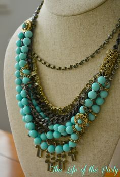 Current Stella and Dot Favorites, love it, get it, email me, smmcreate@aol.com.