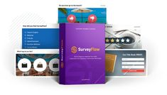 SurveyFlow Developer Unlimited Sites by Tantan Hilyatana – The Great WordPress Plugin That Allows You To Build List, Segment Your Leads, Know Your Customers, And Convert More Sales. This is So Easy to Use and Totally Newbie Friendly! How Do You Find, Cool Things To Make, Survey Template, Know Your Customer, Facebook Users, Wordpress Plugins, You Youtube, Growing Your Business, Easy To Use