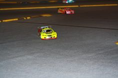 RC Late Model Race Cars This is very interesting find and I am very happy to know that some are being posted