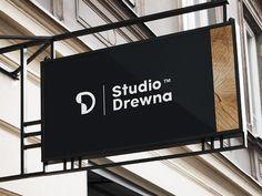 Studio Drewna by CHALLENGE Studio