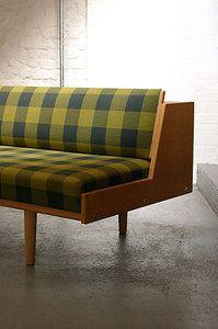 17 best furniture images on pinterest hans wegner chair design rh pinterest com