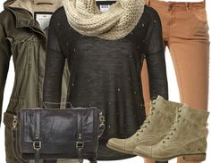 Lässiger Herbst Look http://stylefru.it/s34042