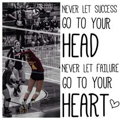 Super sport quotes volleyball coaches ideas Super sport quotes volleyball coaches ideasYou can find Volleyball quotes and more on our website.Super sport quotes vol. Volleyball Motivation, Volleyball Jokes, Volleyball Workouts, Play Volleyball, Basketball Quotes, Girls Basketball, Volleyball Posters, Athlete Motivation, Girls Softball