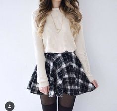 Find More at => http://feedproxy.google.com/~r/amazingoutfits/~3/1YSeHaiZaTY/AmazingOutfits.page